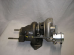 Range Rover P38 New Turbo Unit. 2.5 TD 1995-2002