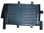 P38 95-02 BMW 2.5 Diesel Automatic Gearbox Oil Cooler