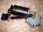 Range Rover P38 Hi-Low Ratio Transfer Box Motor 95-02