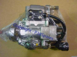 Range Rover P38 BMW 2.5 TD Diesel Engine Fuel Injection Pump Bosch 1995 - 2002 High Pressure