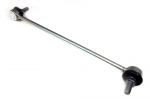 Range Rover MKIII L322 02-06 Front Front Anti Roll Bar Link