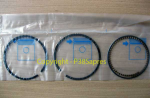 Defender 87-06 V8 Petrol Piston Ring Set