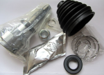 Land Rover Discovery 2 CV Joint Repair Kit