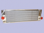 Range Rover P38 MKII DSE High Performance Intercooler