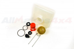 Disco 2 Brake Master Cylinder Repair Kit