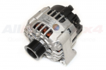 Land Rover Discovery 2 V8 Alternator 120AMP 03-04