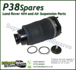 Mercedes-Benz R-Class (W251, V251) Front Suspension Air Spring/Bag 2005 Onwards
