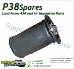 BMW 5 Series E61 Rear Air Spring Bag / Bellow 2003-2010
