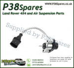 Range Rover P38 V8 Crankshaft Position Sensor THOR with Automatic Gearboxes 1999-2002