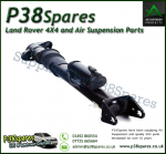 Mercedes GL-Class X164 (With ADS) Rear Air Suspension Shock Absorber x1