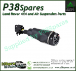 Arnott Range Rover L322 MKIII (exc. supercharged) 4.4L and 2.9L Front Left Air Strut 2003-2012