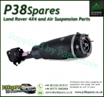Arnott/Dunlop Land Rover L322 MKIII 4.4L and 2.9L (Excl. supercharged) Front Left Air Strut 2002-2012