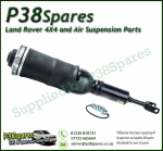 Audi A6 C5 (4B) Allroad Front Air Suspension Strut (Fits Left or Right) 1999-2005