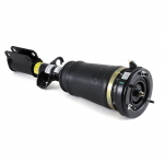 Front Right BMW X5 (E53) W/ 4 Corner Levelling Only Arnott Air Suspension Strut Remanufactured 1999-2006