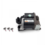 Wabco Air Suspension Compressor Pump Citroën Grand C4 Picasso 2006-2013