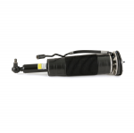 Front Right Mercedes-Benz S-Class (W221), CL-Class (W216) NON AMG Arnott Remanufactured ABC Hydraulic Suspension Strut 2006-2014