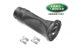 Rear Discovery 2 Genuine Land Rover Air Suspension Spring & Clips Fits Left or Right 1998-2004