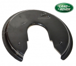 Rear Brake Mudshield For Range Rover P38 MKII All Models Fits Left or Right (Genuine Land Rover)