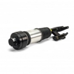 Arnott New Front Right Air Strut Mercedes-Benz E-Class w/4MATIC, Wagon w/ADS (W211) 2002-2009